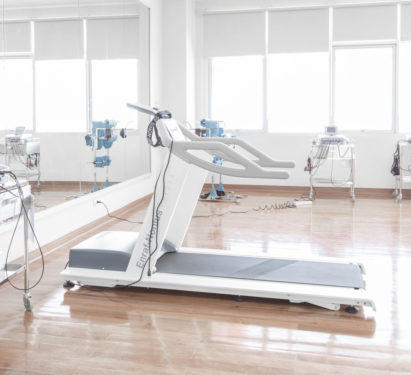 Studio FORM - Fisioterapia, Osteopatia, Riabilitazione a Milano