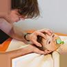 Studio FORM - Fisioterapia, Osteopatia, Riabilitazione a Milano - Osteopatia pediatrica