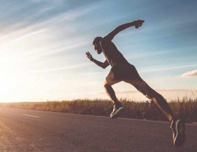 Studio FORM - Prevenzione degli infortuni nella corsa